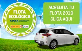 Banner Flota Ecologica
